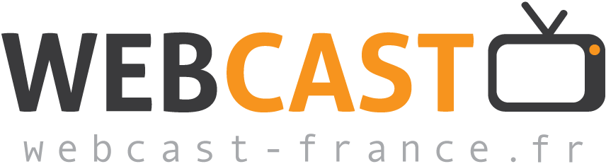 Webcast France